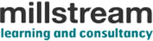 Millstream learning and consultancy