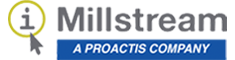 Millstream Corporate Logo