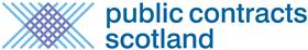 Millstream awarded e-Procurement contract by Scottish Government
